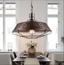 Industrial Dome Pendant Light Lighting Design Ideas Industrial Pendant Light Fixtures Edison