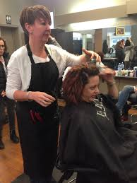 salon nv premier beauty salon in the heart of salt lake city