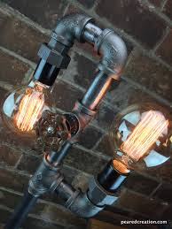 Edison Floor L Edison Bulb Floor L Pixball