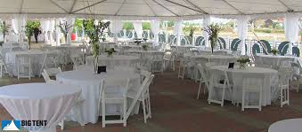 wedding tables and chairs futuristic wedding tables and chairs all about furniture galleries