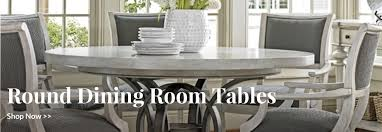 Furniture Dining Room Tables Dining Furniture Kitchen U0026 Dining Furniture The Mine
