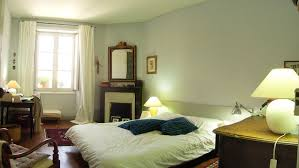 Light Colors To Paint Bedroom Use The Right Light Bulb To Find The Best Paint Colour For Your