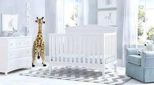 Nursery Furniture Sets For Sale Baby Nursery Furniture Sets Inspiration Furniture Idea