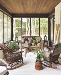 Summer Home Decor Summer Home Decorating Ideas Inspired By Rustic Simplicity Of