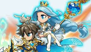 brave frontier u0027s unholy tower returns final event