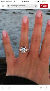 chelsea clinton engagement ring 347 best wedding images on pinterest rings jewelry and elegant