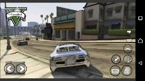 gta 5 data apk gta 5 v1 08 apk obb data unlimited all version