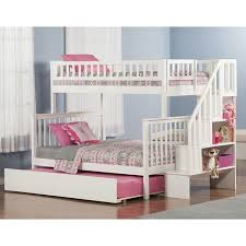 best 25 white trundle bed ideas on pinterest trundle beds
