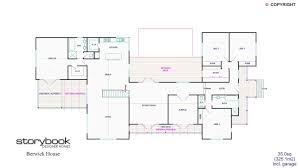 storybook floor plans floor plans picture of and read more