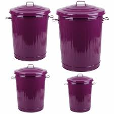poubelle cuisine design pas cher poubelle cuisine 50 litres pas cher maison design bahbe com