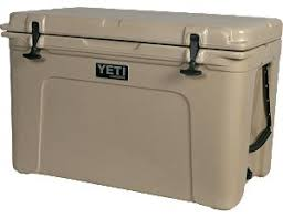 yeti coolers black friday sale camping coolers u0026 ice chests