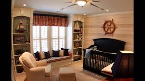 toddler boy bedroom ideas claudia persi baby boy nursery ideas