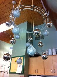 19 christmas table centerpiece ideas decor ornaments as