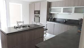 cuisine fonctionnelle rénovation pour une cuisine fonctionnelle macoretz agencement