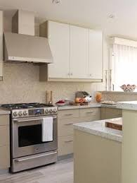 Penny Tile Kitchen Backsplash by Gray Round Ceramic Penny Tile Kitchen Backsplash How To Www