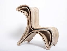 Designing Furniture by Designer Furniture U2013 Modern House