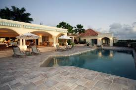 Luxury Home St Maarten Luxury Homes And St Maarten Luxury Real Estate