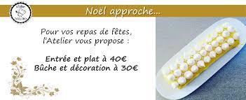 cours cuisine pau cours de cuisine pau excellent with cours de cuisine pau cours
