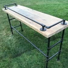 6 foot bar table reclaimed barn wood sofa bar table 6 foot bar