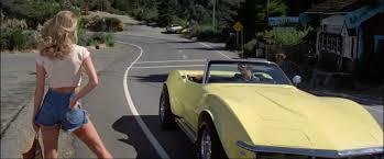 1976 corvette yellow imcdb org 1968 chevrolet corvette c3 in the enforcer 1976