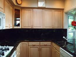 great black marble kitchen and architectural kitchen plumbejoinery