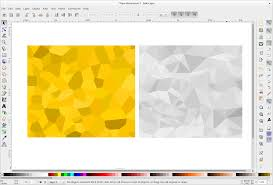 Home Design Software Reviews 2012 Inkscape For Mac Free Download And Software Reviews Cnet