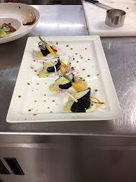 comment cuisiner le turbot cuisine cuisiner le turbot luxury turbot en papillotes fruitées
