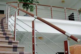Grills Stairs Design Stainless Steel Railings Gates Furniture Designs