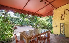 West Palm Beach Patio Furniture by 611 Flamingo Drive West Palm Beach Fl 33401 Mls Rx 10357079