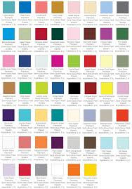 paint hues awesome top 25 best paint colors ideas on pinterest