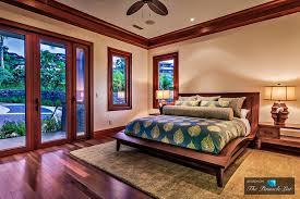 3 kapalua place kapalua lahaina maui hawaii home decor