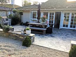 one on one with missy ann intuitive garden designs coastal real