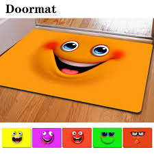Small Yellow Rug Small Bath Rug Reviews Online Shopping Small Bath Rug Reviews On