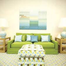 blue green living room green and blue living room home design game hay us