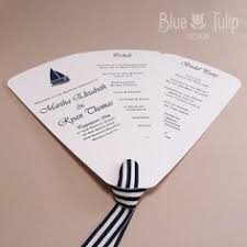 nautical wedding programs black and white invitations i like but i d in navy white