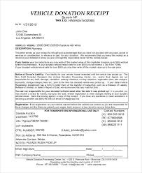 Request Letter For Bank Certification Sle Top 28 Vehicle Donation Letter Sle 43 Free Donation Request