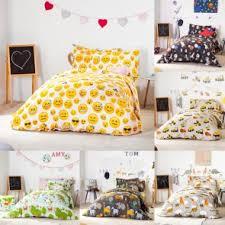 Children S Duvet Cover Sets Children U0027s Duvet Cover Sets Children U0027s Bedding Accessories