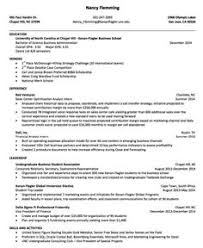 Sample Resume For Sales by Resume Data Analyst Job Description Http Exampleresumecv Org