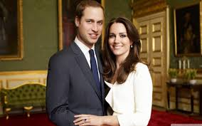 william and kate prince william and kate middleton 4k hd desktop wallpaper for