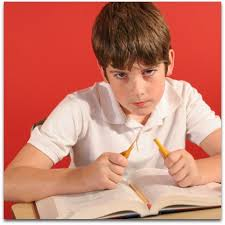 Child Not Doing Homework  Read This Before You Try Anything Else     Child Not Doing Homework  Don     t Let it Turn into a Daily Battle