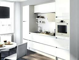 cuisine ouverte petit espace cuisine ouverte salon petit espace cuisine salon idee cuisine