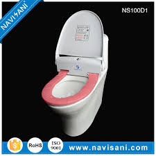 Heated Toilet Seat Bidet Heated Toilet Seat Heated Toilet Seat Suppliers And Manufacturers