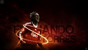 liverpool f c hd football wallpapers page 2