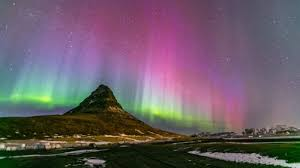 northern lights super jeep tour iceland small group northern lights tour by super jeep reykjavik expedia