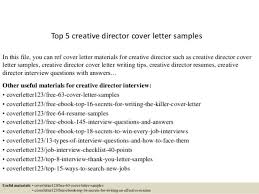 how to write an interesting cover letter creative cover letter