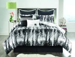 Amazon Queen Comforter 50 Best Bedding Ideas Images On Pinterest Bed In A Bag 3 4 Beds