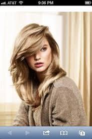 keune 5 23 haircolor use 10 for how long on hair 12 best keune hair color images on pinterest hair colors hair