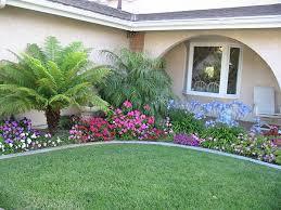 Pretty Garden Ideas 25 Brilliant Inexpensive Landscaping Ideas Slodive
