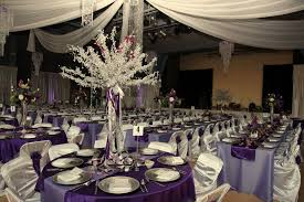 cheap chair cover rentals cheap wedding chair cover rentals i24 for your lovely home design