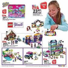 target toy book black friday sale mills fleet farm toy book 2017 ad